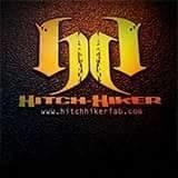 Hitch-Hiker Manufacturing