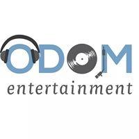Odom Entertainment