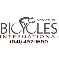 Bicycles International Venice