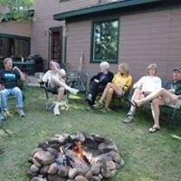 Dodgeton Creek Inn