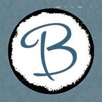Bella Bleu's