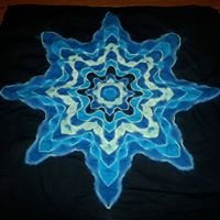 Electric Blue Creations