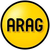 ARAG SE Hauptgeschäftsstelle Mannheim