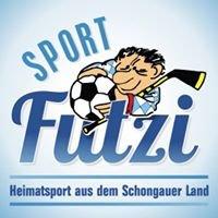 Sport Futzi