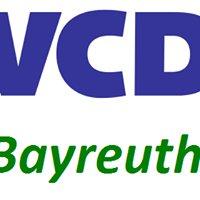 VCD Kreisverband Bayreuth