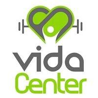 Vida Center