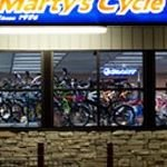 Cynical cycles elyria united states for Tattoo shops in elyria ohio