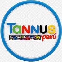 Tannus Perú