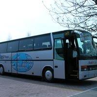 Andriabus Viaggi Turismo
