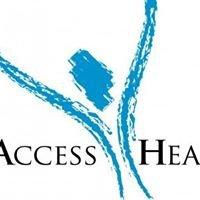 Access Health Care