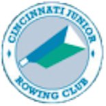Cincinnati Junior Rowing Club