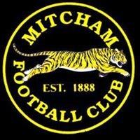 Mitcham Football Club