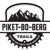 Piket-Bo-Berg Trails