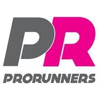 Prorunners