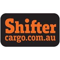 ShifterCargo