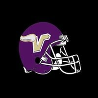 Lake Stevens Youth Football