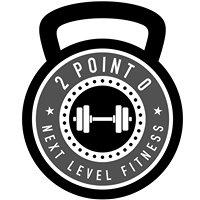 2.0 Next Level Fitness