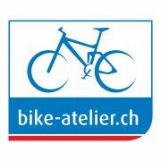 Bike-Atelier GmbH, Stans