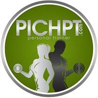 Pich PT