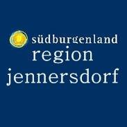 Tourismusregion Jennersdorf