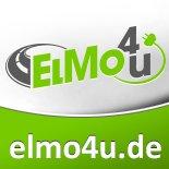 ElMo4u