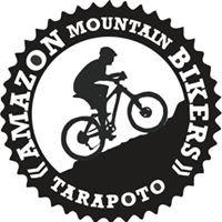 Amazon Mountain Bikers - Tours & Bicicletas