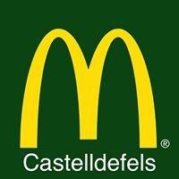 McDonald's Castelldefels