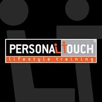 PERSONAL TOUCH-LIFESTYLE TRAINING