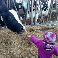 Bomaz Farms
