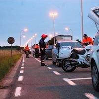 Politiezone Vlaamse Ardennen