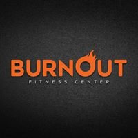 Burnout Fitness Center