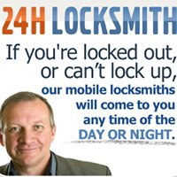 Pro Locksmith Dallas 469-277-6470