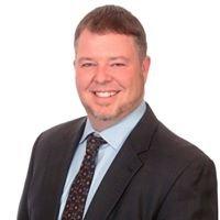Josh Callahan, NMLS# 31371 PERL Mortgage