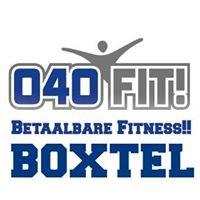 040FIT Boxtel