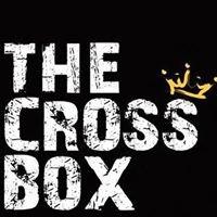 The Cross Gym
