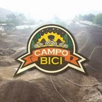 Campo Bici