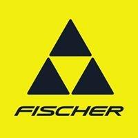 Fischer Україна