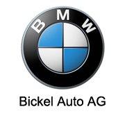 Bickel Auto AG