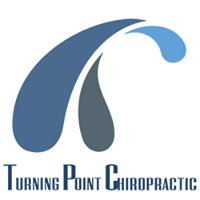 Turning Point Chiropractic
