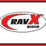 RavX Peru