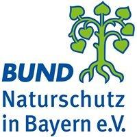 Bund Naturschutz Kreisgruppe Ansbach