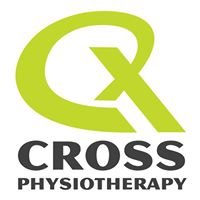 Cross Physiotherapy