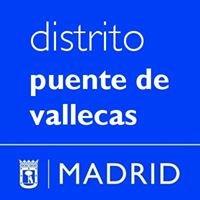 Junta Municipal de Puente de Vallecas