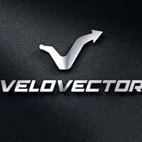 ВелоВектор