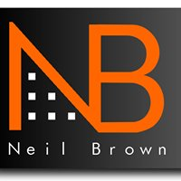 Neil Brown - Handyman & Renovations