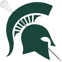 Skyline Spartans Lacrosse Club