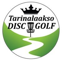 Tarinalaakso Disc Golf