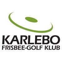 Karlebo Frisbee-Golf Klub