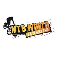 MTB World 6 & 24uurs race