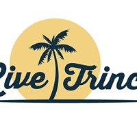 Live Trinco Festival